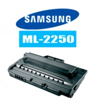 Toner Alternativo Samsung ML-2250