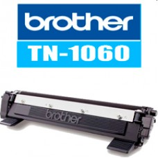 Recarga Toner Brother TN1060