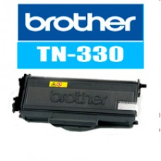Recarga Toner Brother TN-360