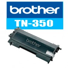 Recarga Toner Brother TN-350