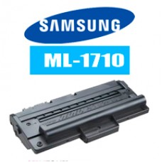 Toner Alternativo Samsung ML-1710
